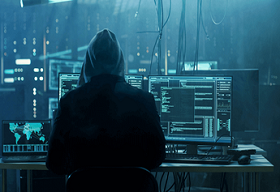 8 Ethical Hacking Courses to Become Certified Ethical Hacker
