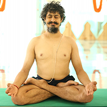 YogaPeace: An Indulgence That Brings Peace & Smile on People's Face