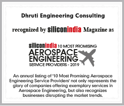 Dhruti Engineering Consulting