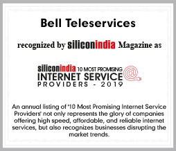 Bell Teleservices