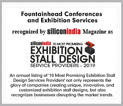 Fountainhead Conferences and Exhibition Services