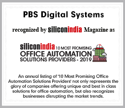 PBS Digital Systems
