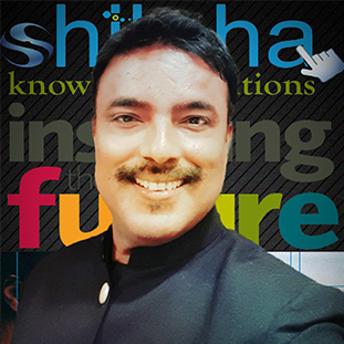 Shiksha Knowledge Solutions: A Highly Experienced K-12 Solution Provider Proffering Turnkey Solutions