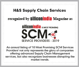 H&S Supply Chain Services