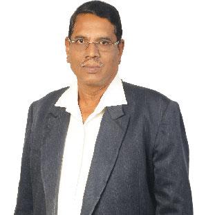 Celebrity Structures India Pvt Ltd (CSIPL): Building Fortunes