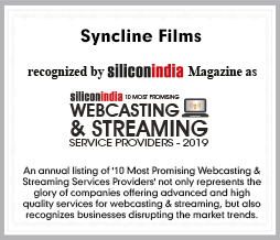 Syncline Films