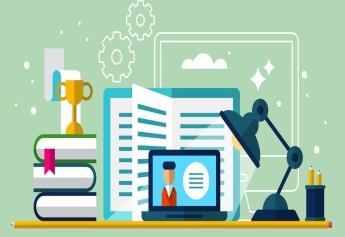 Integrated ED+HR Tech Platform Geekster.in raises $200K in Pre-Seed Round from ah! Ventures Angel Platform & WeFounders Circle