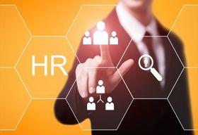 Evolving AI's Impact on HR Tech