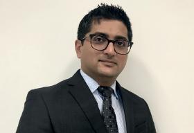 Dr. Aditya Sai kadavkolan, Consultant Arthroscopy, Sports Medicine & Shoulder Surgery, Dr. L. H. Hiranandani Hospital