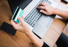 FICO & Conductor Partners to Boost Card Fraud Protection & Customer Experience in Brazil