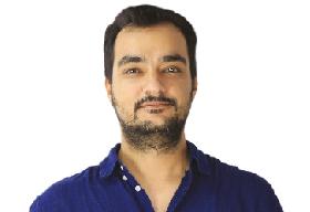 Rohin Samtaney, Co-Founder & Director, The Souled Store Pvt. Ltd