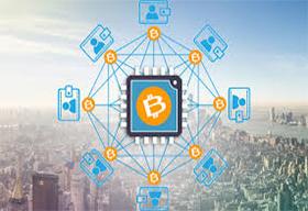 Algo Capital Announces $100 Million Blockchain Fund to Invest In Promising Companies Built on Algorand Platform