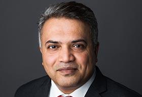 Kamal Dutta, MD at Skillsoft & SumTotal