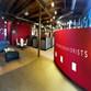 Colangelo Opens New Office Space in Norwalk, CT