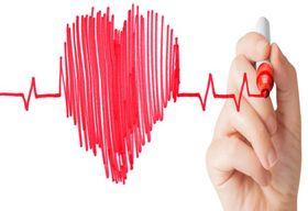 Step Towards Good Health and Good Heart