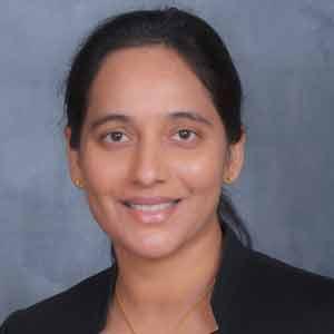 Shilpa Yelamaneni, Director, Data Science and Advanced Analytics, Ecolab