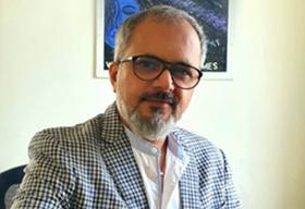 Atul Vaya, Business & Life Coach, Entrepreneur, Business Consultant