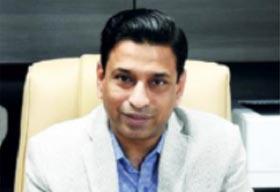 Dr. Shatadru Chattopadhayay, Managing Director, Solidaridad Network Asia