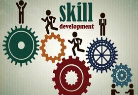Is Skill-Based Education Vital for India?
