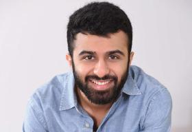 Sanil Sachar, Founder, TruSox