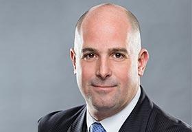 Jeff DeCicco, CEO, CanAm Investor Services
