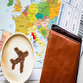 Tripeur, the travel ERP system gets seed round funding