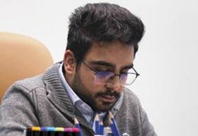 Aayush Chaudhary, Principal Architect, ACad Studio