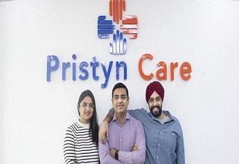Pristyn Care Raises $90-110 Million, Valuing Company at $1.2 Billion