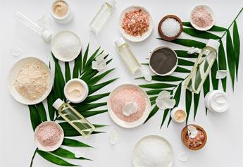 Clean Skincare Expert Pureplay Skin Raises INR 110 Crore from Faering Capital