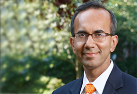 Harvard Professor Tarun Khanna Joins the InMobi Group Board of Directors