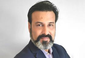 Vineet Toshniwal, Founder & CEO ,  CityCash