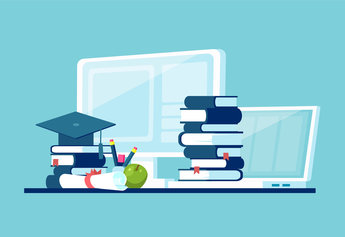 Edtech Startups Continue to Grow Amid Covid Challenges