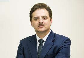 Mr. Virender Jeet, Senior Vice President - Technology, Newgen Software