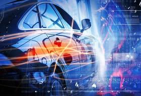 Nauto All Set to Retrofit Safety & Networking System into More Vehicles; Raises $159 Million Series B