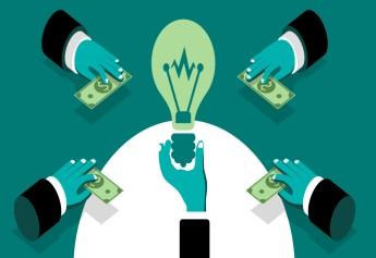 Chennai based Subscription Platform Chargebee raises $125 Million in Series G Funding