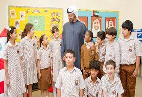 UAE Education Market Outlook To 2023 : Ken Research