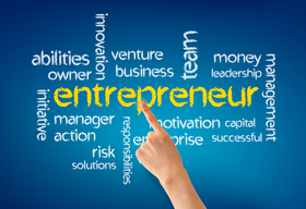 TiE-Hyderabad - Woxsen School of Business New Entrepreneurship Development Program for Startup is a Step in the Right Direction
