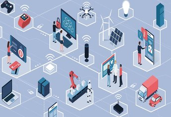 New Data Trends that are Defining the Industry