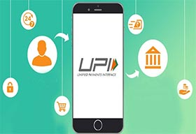 Cashfree Launches UPI Stack For Businesses, Makes 15+ UPI Payment Flows Integration Possible In Minutes