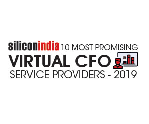 10 Most Promising Virtual CFO Service Providers - 2019