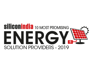 10 Most Promising Energy Solution Providers - 2019