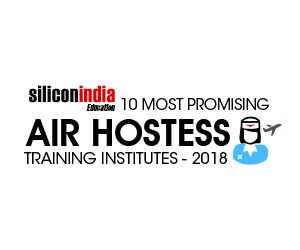 10 Most Promising Air Hostess Training Institutes - 2018