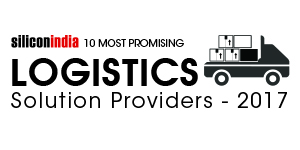 10 Most Promising Logistics Solution Providers - 2017