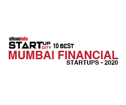 10 Best Mumbai Financial Startups - 2020