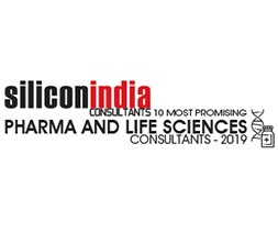 10 most promising Pharma and Life sciences consultants