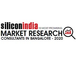 10 Most Promising Market Research Consultants in Bangalore - 2020