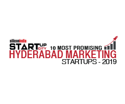 10 Most Promising Hyderabad Marketing Startups- 2019