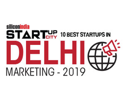 10 Best Startups in Delhi Marketing - 2019