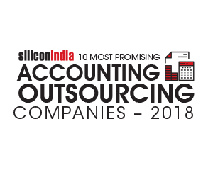 10 Most Promising Accounting Outsourcing Companies-2018