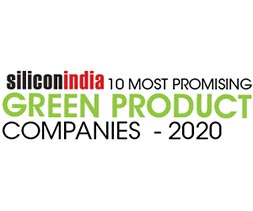 10 Most Promising Green Product Companies in India - 2020